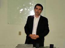 Carlos Alberto Martins (PV)
