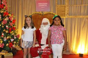 Sala-Noel-001