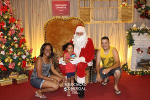Sala-Noel-028