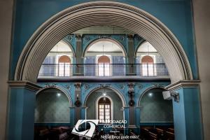 02 - Arcos da Paz - Reginaldo Leme