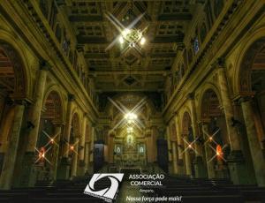 05 - Luz e Arquitetura Religiosa - Kate Jeremias