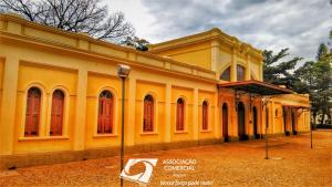11 - Herança Cultural da Nossa Amparo - Anderson Ricardo de Almeida