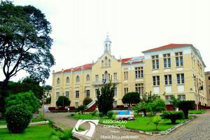 13 - Convento das Irmãs - Kelvin Rodrigues Malheiro