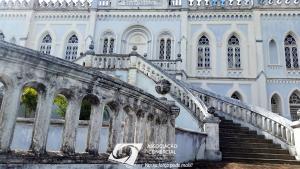 14 -  Detalhes do nosso Palacio da Saúde - João Carlos de Souza