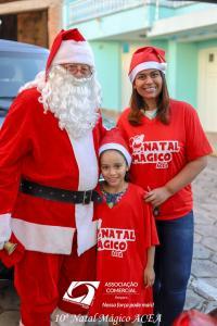 Natal-Magico-003