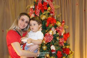 Sala-do-Noel-01