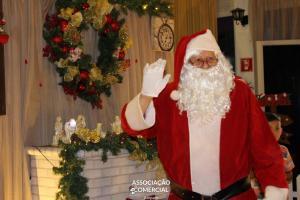 Sala-do-Noel-03