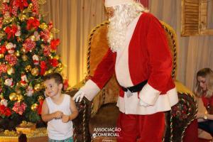 Sala-do-Noel-06