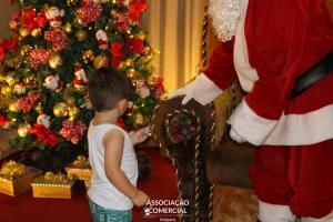 Sala-do-Noel-07