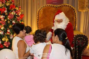 Sala-do-Noel-09