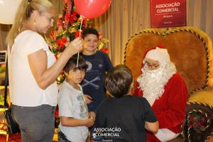Sala-do-Noel-11