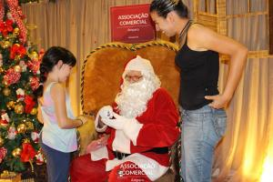 Sala-do-Noel-13