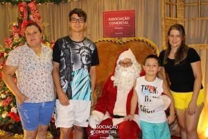 Sala-do-Noel-16