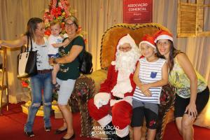 Sala-do-Noel-17