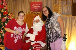 Sala-do-Noel-18