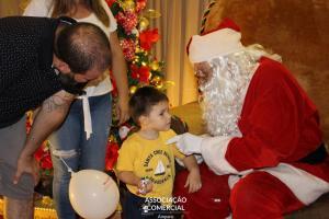 Sala-do-Noel-20