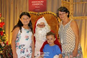 Sala-do-Noel-24