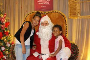 Sala-do-Noel-28