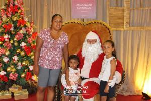 Sala-Noel-005