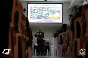 Workshop - Eliana Dagmar& Karine Gallo-109
