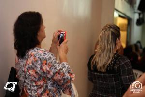 Workshop - Eliana Dagmar& Karine Gallo-135