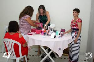 Workshop - Eliana Dagmar& Karine Gallo-26