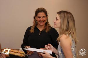 Workshop - Eliana Dagmar& Karine Gallo-36