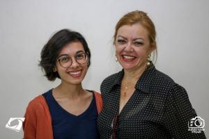 Workshop - Eliana Dagmar& Karine Gallo-4