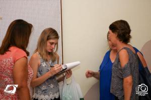 Workshop - Eliana Dagmar& Karine Gallo-42