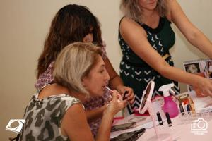 Workshop - Eliana Dagmar& Karine Gallo-55