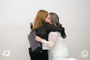 Workshop - Eliana Dagmar& Karine Gallo-64