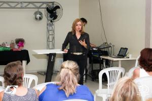 Workshop - Eliana Dagmar& Karine Gallo-74