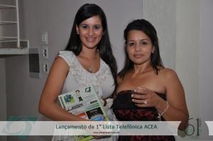 foto 145