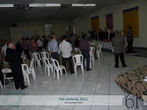 foto 082
