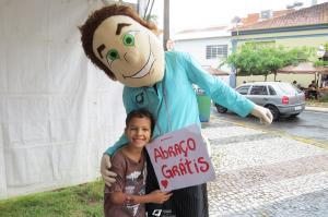 passeio do papai noel 02