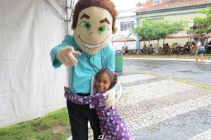 passeio do papai noel 05