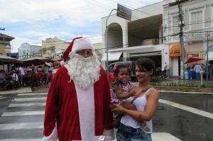 passeio do papai noel 09