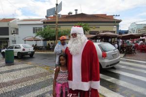 passeio do papai noel 13